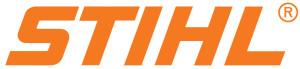 _STIHL_Logo (2)